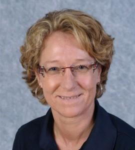 Karin Wagensonner