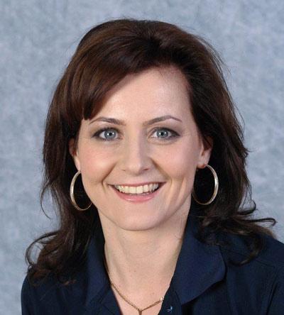Natalia Lind