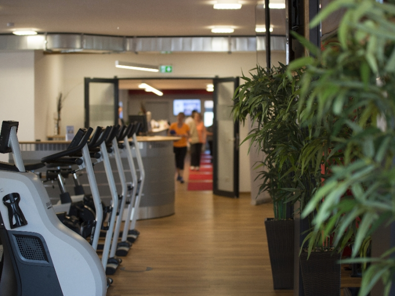 Kindler Reha-Fit CANDIS