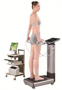 body-analyzer