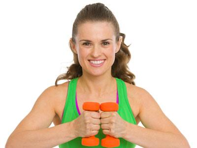 Kundentypen-Kindler-fitness