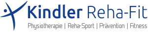 Logo_Kindler_web_quer_03
