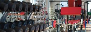 Fitnesstraining Regensburg Candis