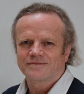 Alois Kindler