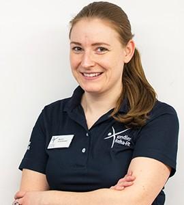 Marion Schönberger